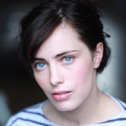 Sophie Verbeeck - Actrice