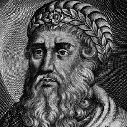 Hérode Ier le Grand - Roi