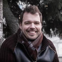 Dávid Attila Molnár - Réalisateur