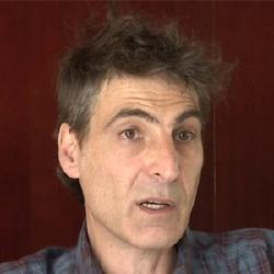 Serge Frydman - Réalisateur