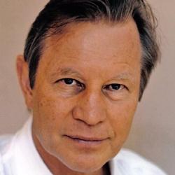 Michael York - Acteur