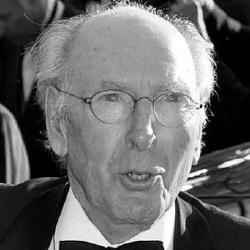 Jack Pinoteau - Réalisateur