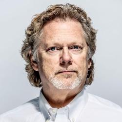 Gregory Kunde - Soliste