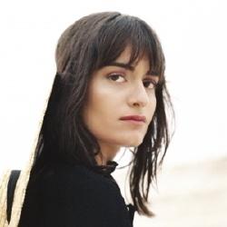 Clara Luciani - Interprète