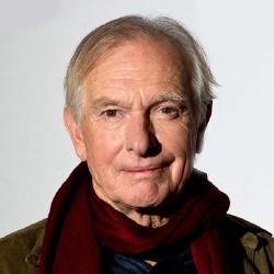 Peter Weir - Réalisateur