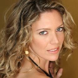 Leilani Sarelle - Actrice