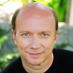 Paul Haggis - Réalisateur