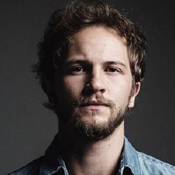Mathieu Spinosi - Acteur