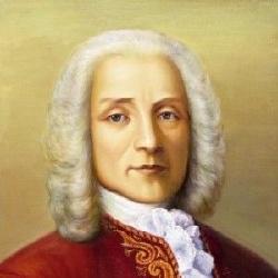 Domenico Scarlatti - Compositeur