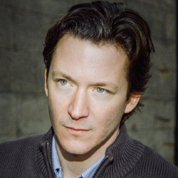 Mathieu Simonet - Acteur