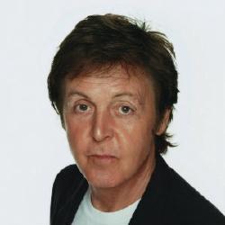 Paul McCartney - Musicien