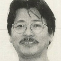 Katsuhito Akiyama - Réalisateur