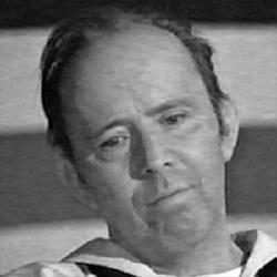 Lou Frizzell - Acteur