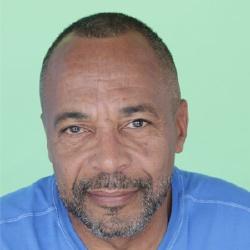 Leonard R. Garner Jr - Réalisateur