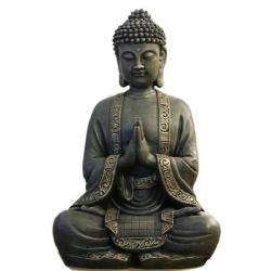 Bouddha - Personnalité religieuse