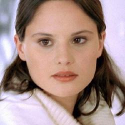 Juliette Goudot - Actrice