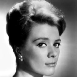Mary LaRoche - Actrice