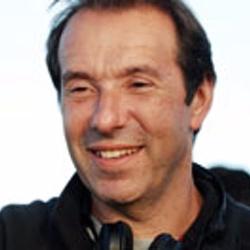 Paul Marcus - Réalisateur