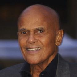 Harry Belafonte - Acteur