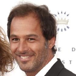 Thierry Peythieu - Réalisateur