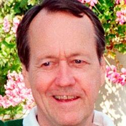 George Roy Hill - Réalisateur