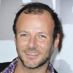 Pierre-François Martin-Laval - Réalisateur