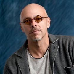 José Padilha - Réalisateur