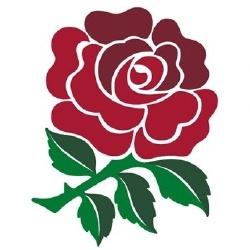Équipe d'Angleterre de rugby à XV - Equipe de Sport