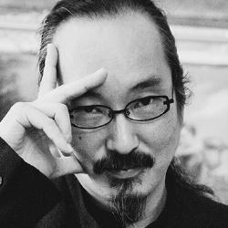 Satoshi Kon - Réalisateur
