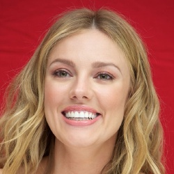 Bar Paly - Actrice