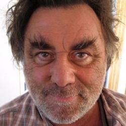 Vincent Martin - Réalisateur