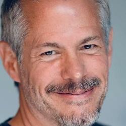 Kevin Bernhardt - Acteur