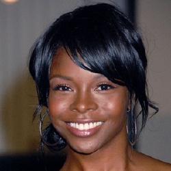 Telisha Shaw - Actrice