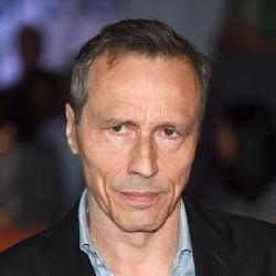 Michael Wincott - Acteur