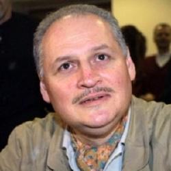 Ilich Ramírez Sánchez - Terroriste