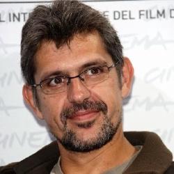 Dominique Monféry - Réalisateur
