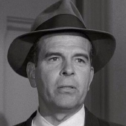 Douglas Kennedy - Acteur