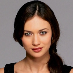 Olga Kurylenko - Actrice