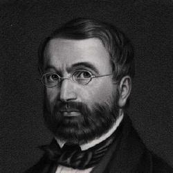 Adolphe Adam - Compositeur