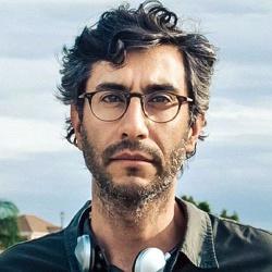 Ramin Bahrani - Réalisateur