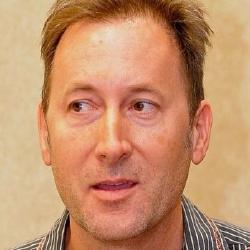 Timothy J. Sexton - Scénariste