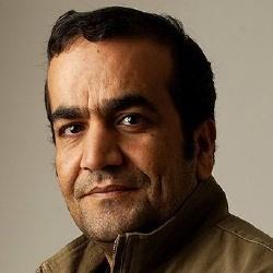 Metin Hüseyin - Réalisateur