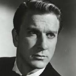 William Leslie - Acteur