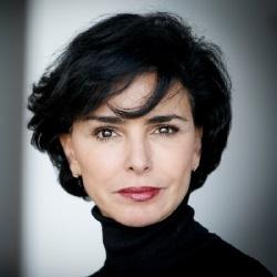 Rachida Dati - Invitée