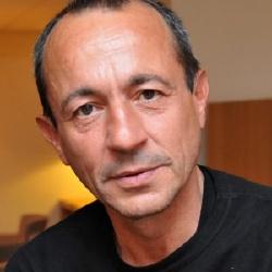 Jacques Malaterre - Réalisateur