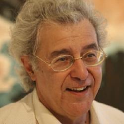 Henri Helman - Réalisateur