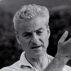 René Clément - Réalisateur, Scénariste