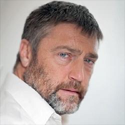 Vincent Regan - Acteur