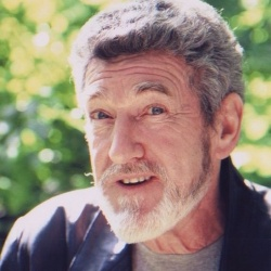 Patrick Préjean - Acteur