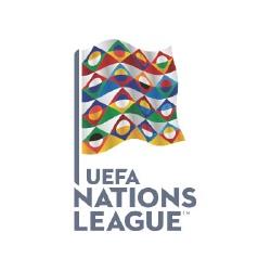 UEFA Nations League - Evénement Sportif